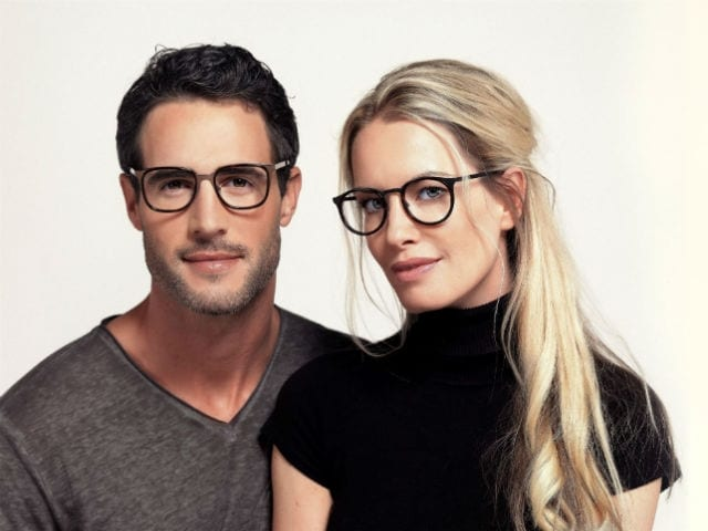 5 innovative Dutch startups that have revolutionised the eyewear industry in 2018