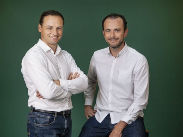 French travel marketplace Evaneos secures massive €70M in Series D funding round led by Partech