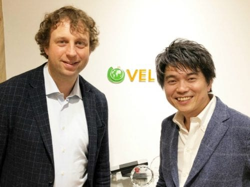 Here's why Dutch travel scaleup Tiqets has joined hands with Japanese online travel agent Veltra
