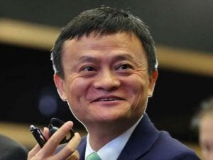 Jack Ma announces retirement plan: 10 lessons to learn from Alibaba founder