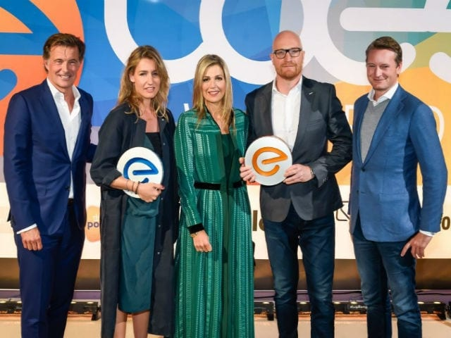 6 most talented online entrepreneurs in the Netherlands that deserve your attention right now