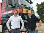 Dutch logistics startup Synple quits after 3 years: Here's why Quicargo competitor pulled the plug
