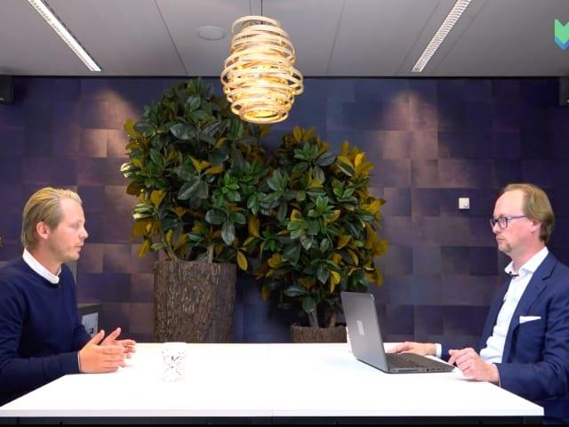 Digital Waves #4: How Quinten Selhorst, founder, Felyx plans pan-European expansion in next 5 years