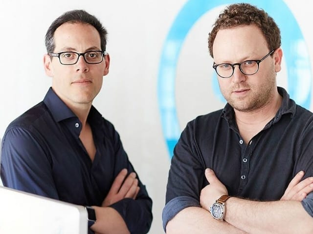 Belgian startup SweepBright secures €2.3 million to power through Mexican and Australian property markets