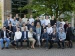 ZIVVER secures $12M in funding: Here's how Dutch secure communication startup plans to gain market share