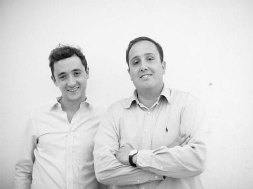 Penta raises €7M Series A funding: 5 notable facts to know about German fintech startup
