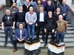 Here are 5 most successful robotics startups from the Netherlands in 2018