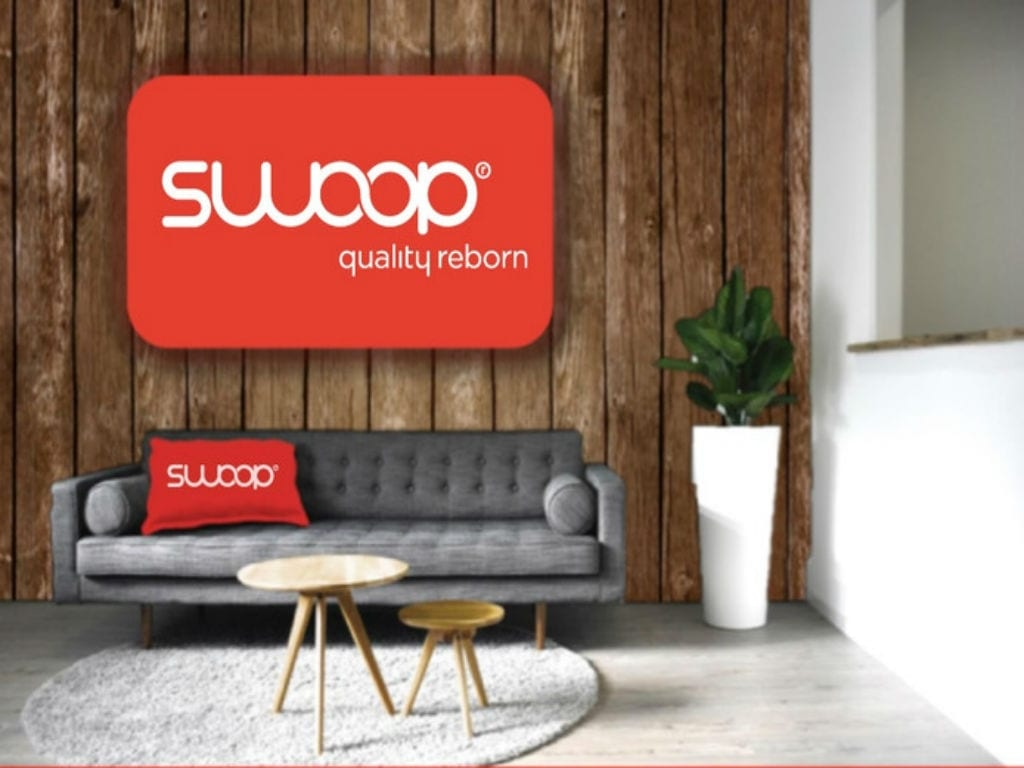 Dutch refurbished smartphone provider Swoop files for bankruptcy: What's the cause, future and more