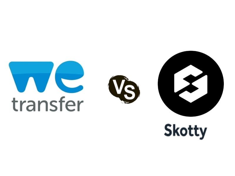 WeTransfer vs Skotty.io vs Dropbox vs SendThisFiles: Which is the best cloud service? [REVIEW]