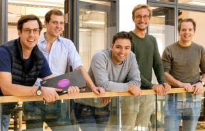 Zenjob raises €15M funding: 5 things to know about the German HR-tech startup