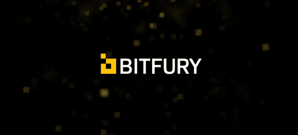 Amsterdam-based Bitfury raises $80M post acquiring stake in Swiss-based Final Frontier
