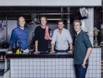 Dutch app-only supermarket creates waves with the largest seed funding round