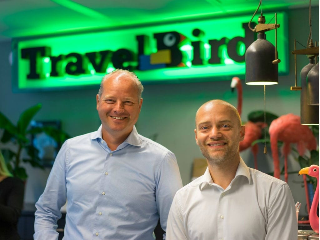 TravelBird quits operations, fails to raise funds: The future of  Dutch travel tech booking startups