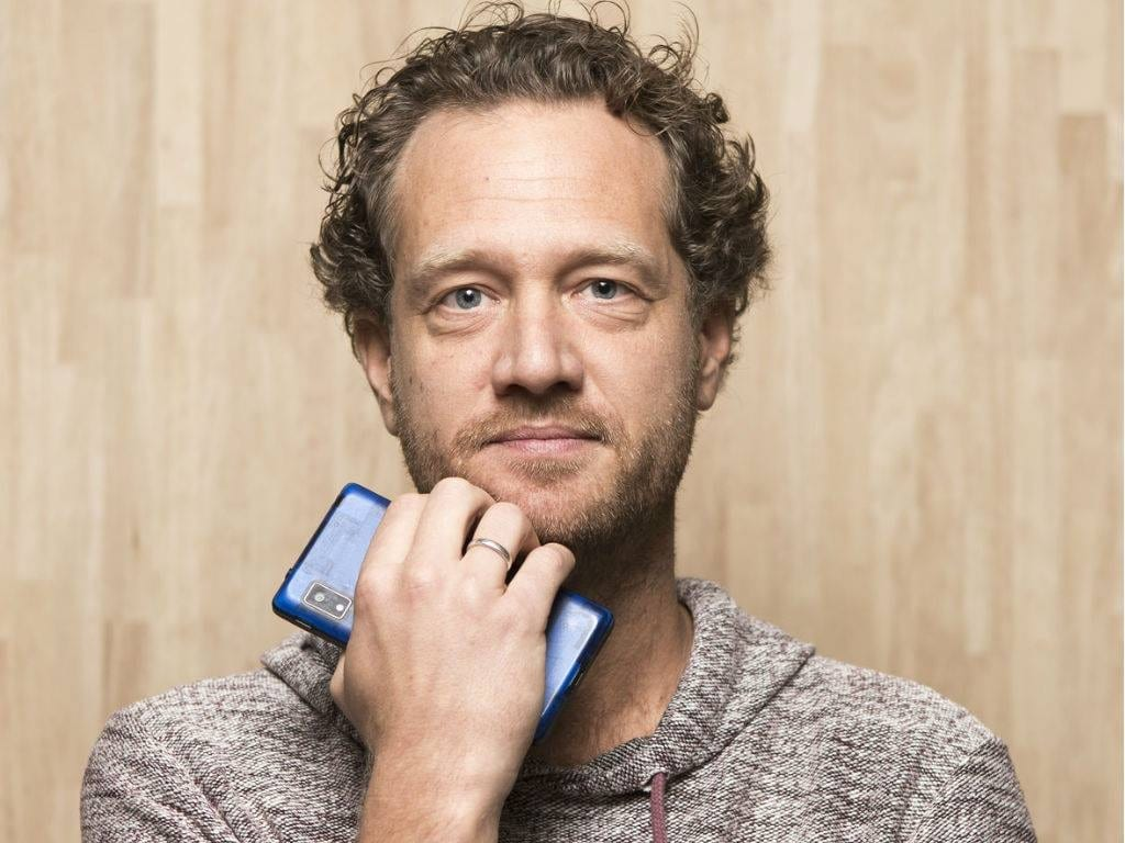 Dutch smartphone maker Fairphone closes investment target with €7M, also gets €13M in debt finance