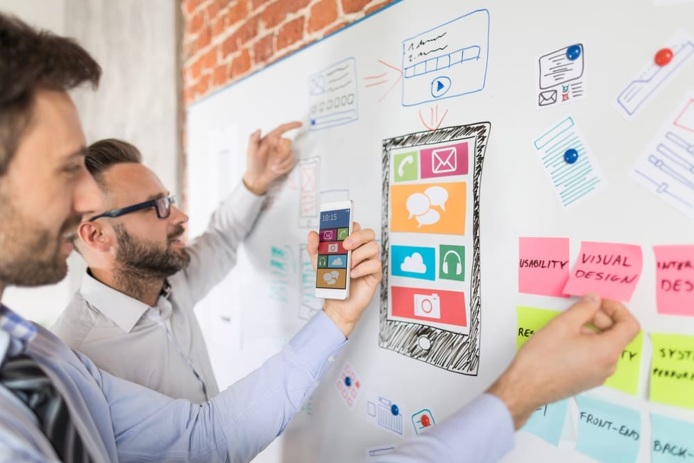 Six apps that can change the way you function as a startup owner