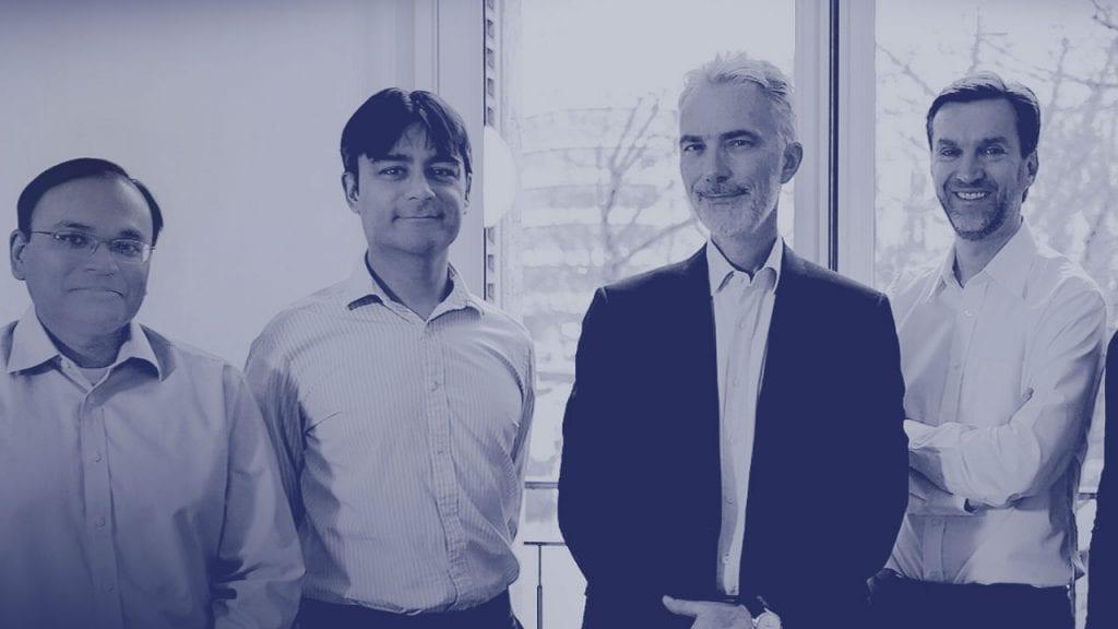 AXA Venture Partners raises €130M funding; focuses on Europe, North America and Israel markets
