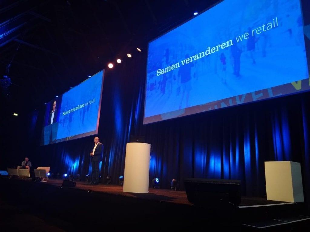 Dutch online retailer Bol.com branches out to Antwerp: 5 ways how it will benefit Belgium e-commerce market