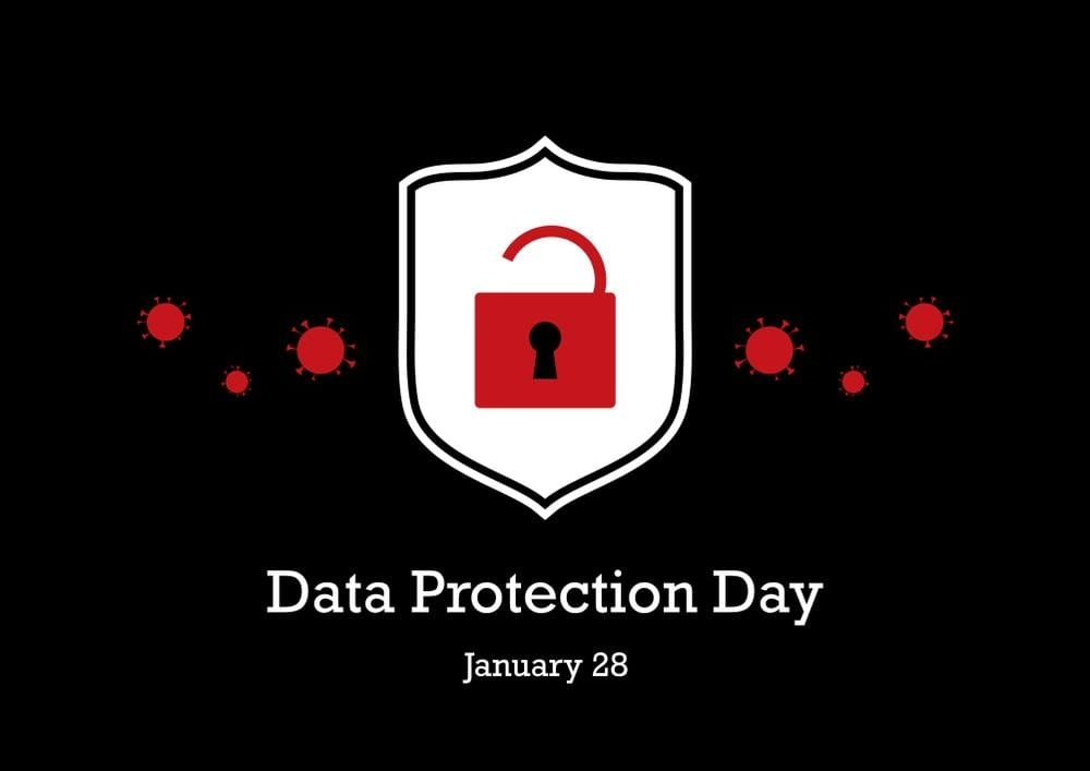 Data Protection Day 2019: 10 most innovative cybersecurity scaleups in Europe