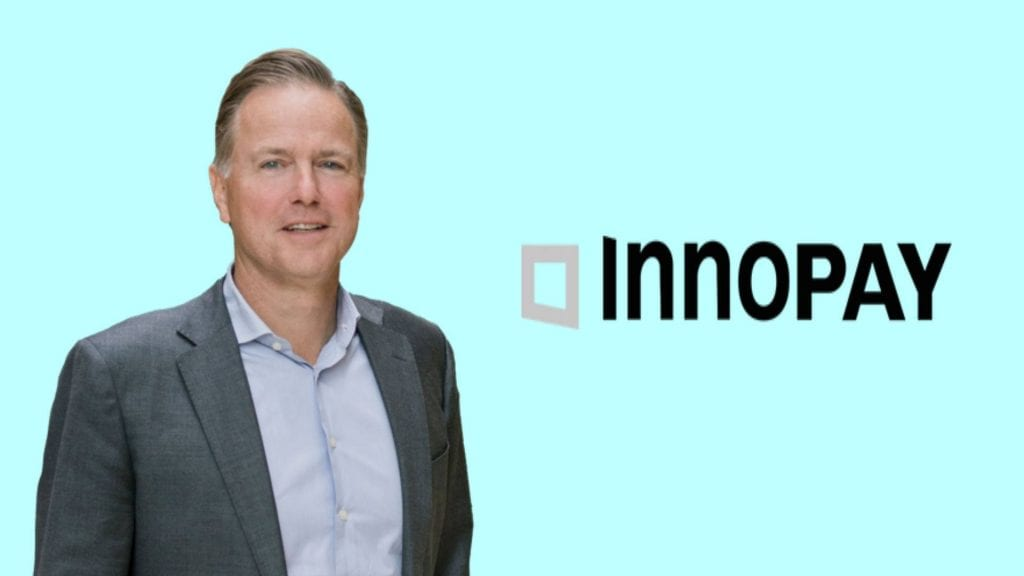 5 ways how Innopay is using data to introduce a new age of digital transaction