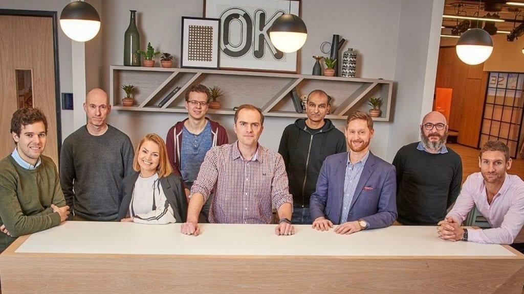 Seldon, London-based machine learning deployment startup raises £2.7M seed funding