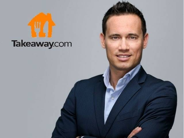 Takeaway.com raises €680M through an accelerated bookbuild, offer news shares and convertible bonds