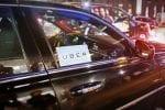 VVN (Safe Traffic Netherlands) wants to ban Uber after 4 lethal accidents in 6 weeks