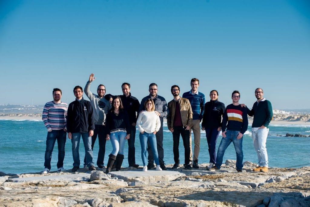 Bitcliq: Portuguese blockchain platform fishes out more than half a million funding to digitise fish trading