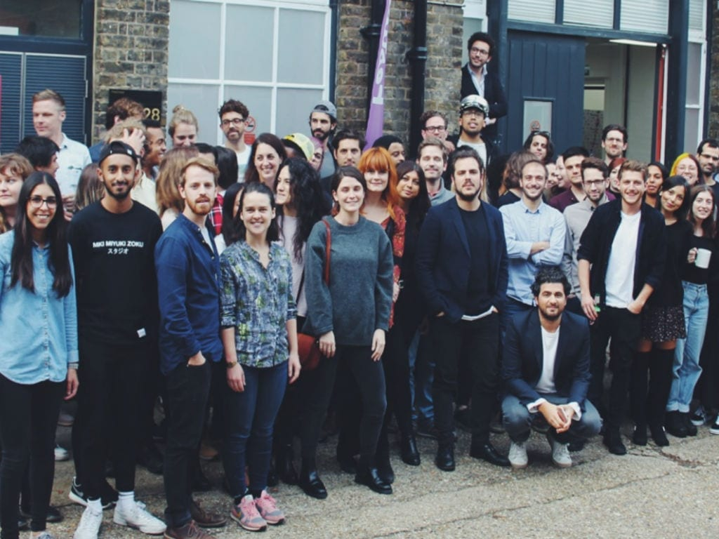 Festicket, UK-based festival booking platform secures €4M funding from Edge Investments