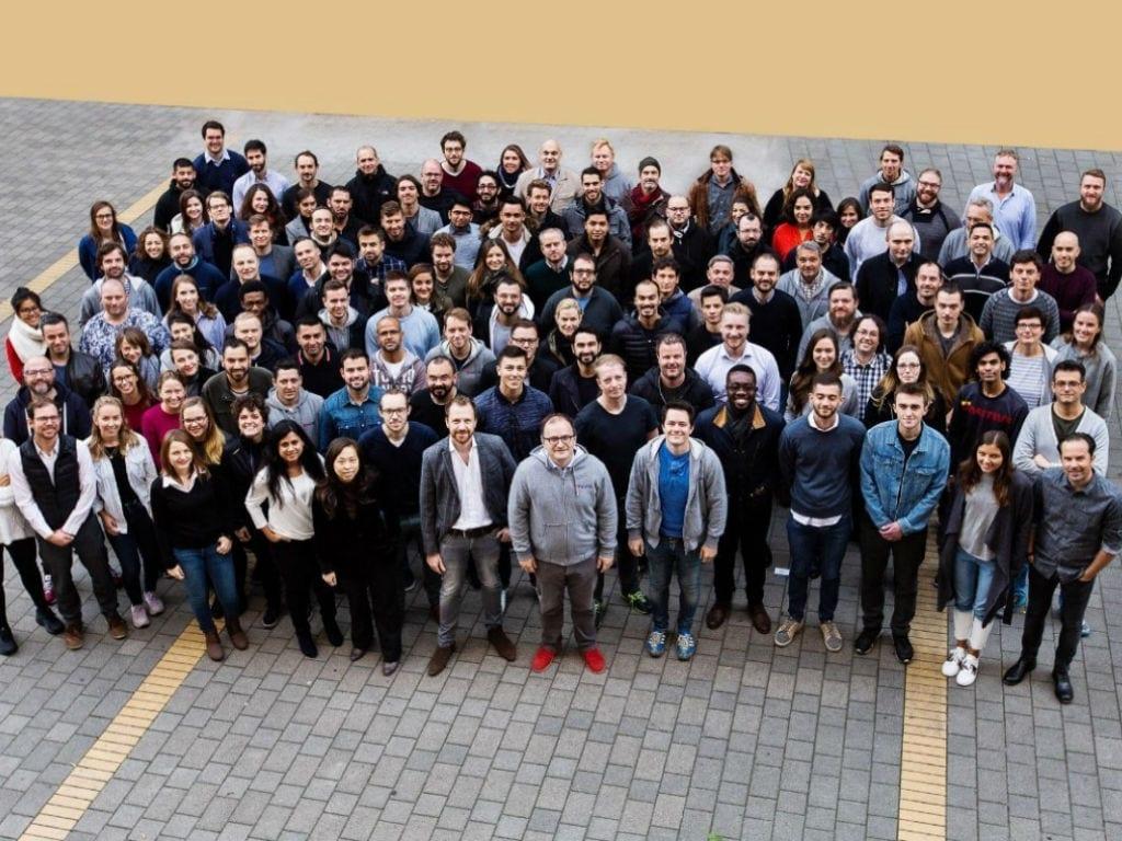 Raisin: PayPal-backed Berlin fintech startup raises €100M funding; overall deposits cross €10B