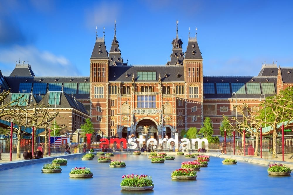Startup and Scaleup Funding Analysis: What's Hot in the Netherlands?