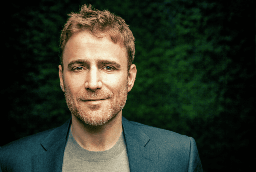 Slack files to go public in 2019: 7 top European alternatives to US-based workplace messaging startup