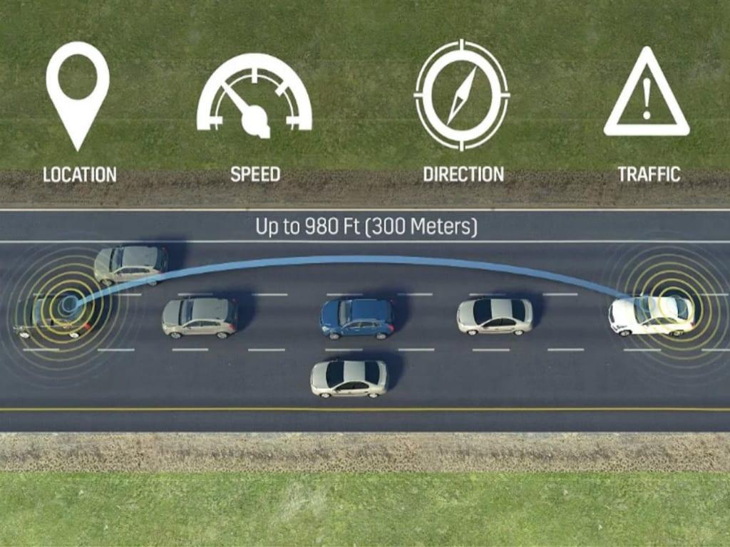 General Motors invests €91M in wejo, a UK-based connected car startup