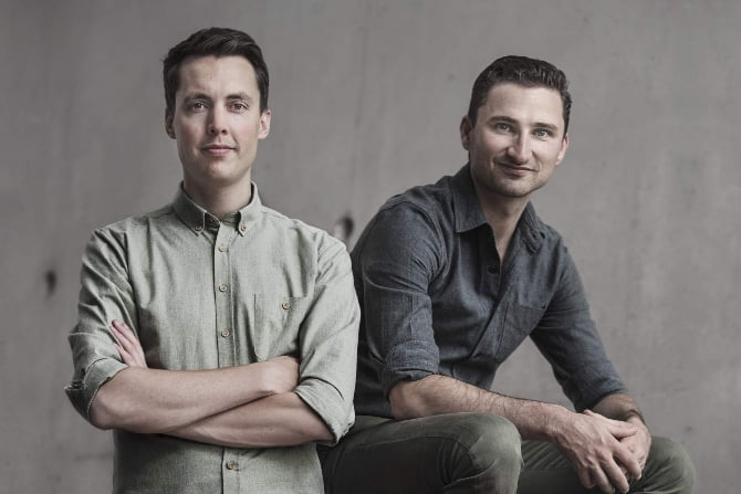 3D Hubs, Amsterdam-based online marketplace for local 3D printing, scores $18M funding