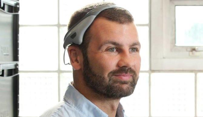 Belfast medtech startup Neurovalens grabs €5.4M funding for its weightloss headband