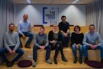 Irish video gaming company Keywords Studios acquires Dutch startup Get Social for expansion