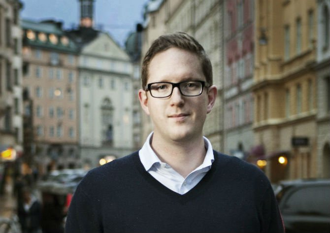 Swedish healthech startup Lifesum bags €4.5M funding from Barlderton Capital