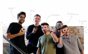 These 10 startups are reshaping Germany as the 'Digital Viking' of Europe in 2019