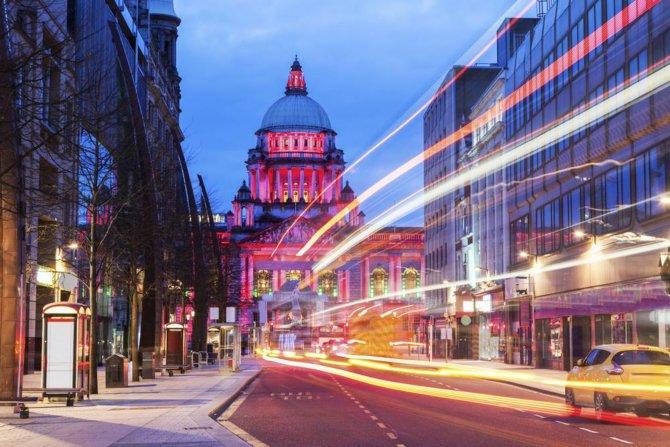 Top 5 health tech startups from Ireland you need to know about in 2019