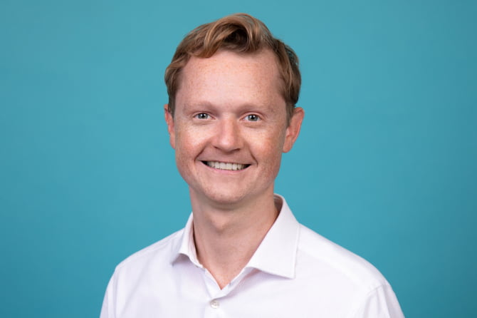 Copenhagen-based review site Trustpilot raises €48.5M funding to accelerate growth