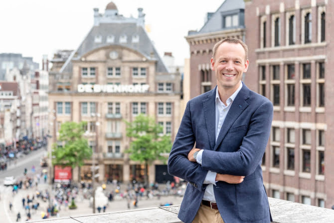 SurveyMonkey buys Amsterdam-based Usabilla for $80M, aims to accelerate revenue growth