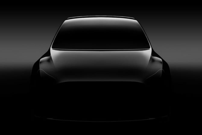Tesla is set to unveil Model Y crossover SUV on March 14: 5 things we bet you didn't know