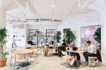 The most stunning coworking spaces in London for digital nomads in 2019