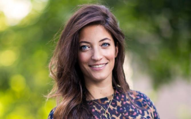 These top female-founded startups in the Netherlands are doing big things in 2019