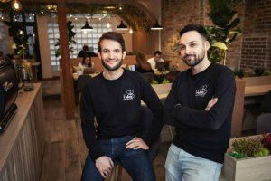 7 coworking spaces in Paris that entrepreneurs should consider