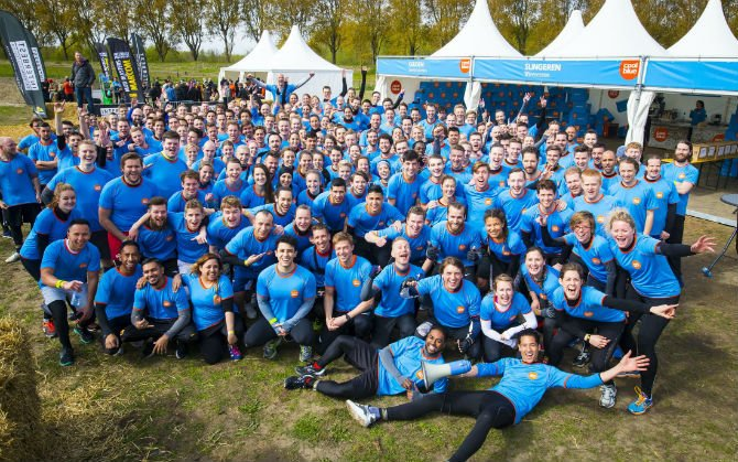 7 amazing Dutch tech companies currently hiring at the fastest rate in 2019
