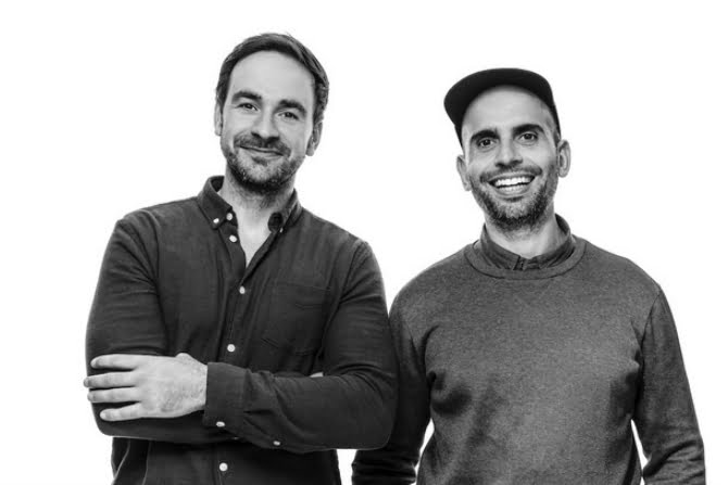 Berlin-based Keatz raises €12M: 5 things to know about the virtual restaurant startup