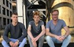 10 young and exciting startups from Luxembourg to watch out for in 2019