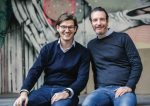 Challenger bank N26 launches beta app in the US: 5 interesting things you need to know