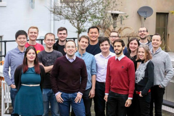 PolyAI: London-based conversational AI customer support startup raises €10.7M funding