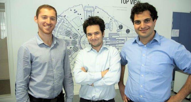 Shift Technology: Revolutionising fraud detection tech startup from Paris raises €53M funding